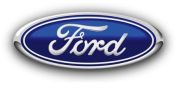 Gadsden Ford Service Repair